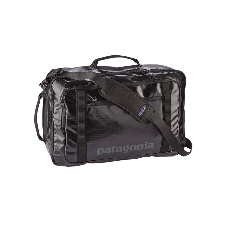 fall gear, carryon bag, women's backpack backpack