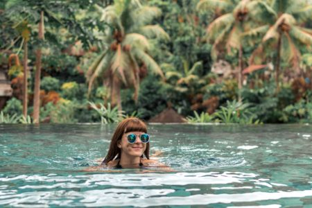 Travel Tips women
