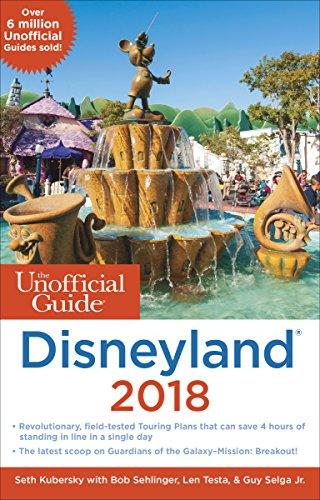 Disneyland, family travel, introvert