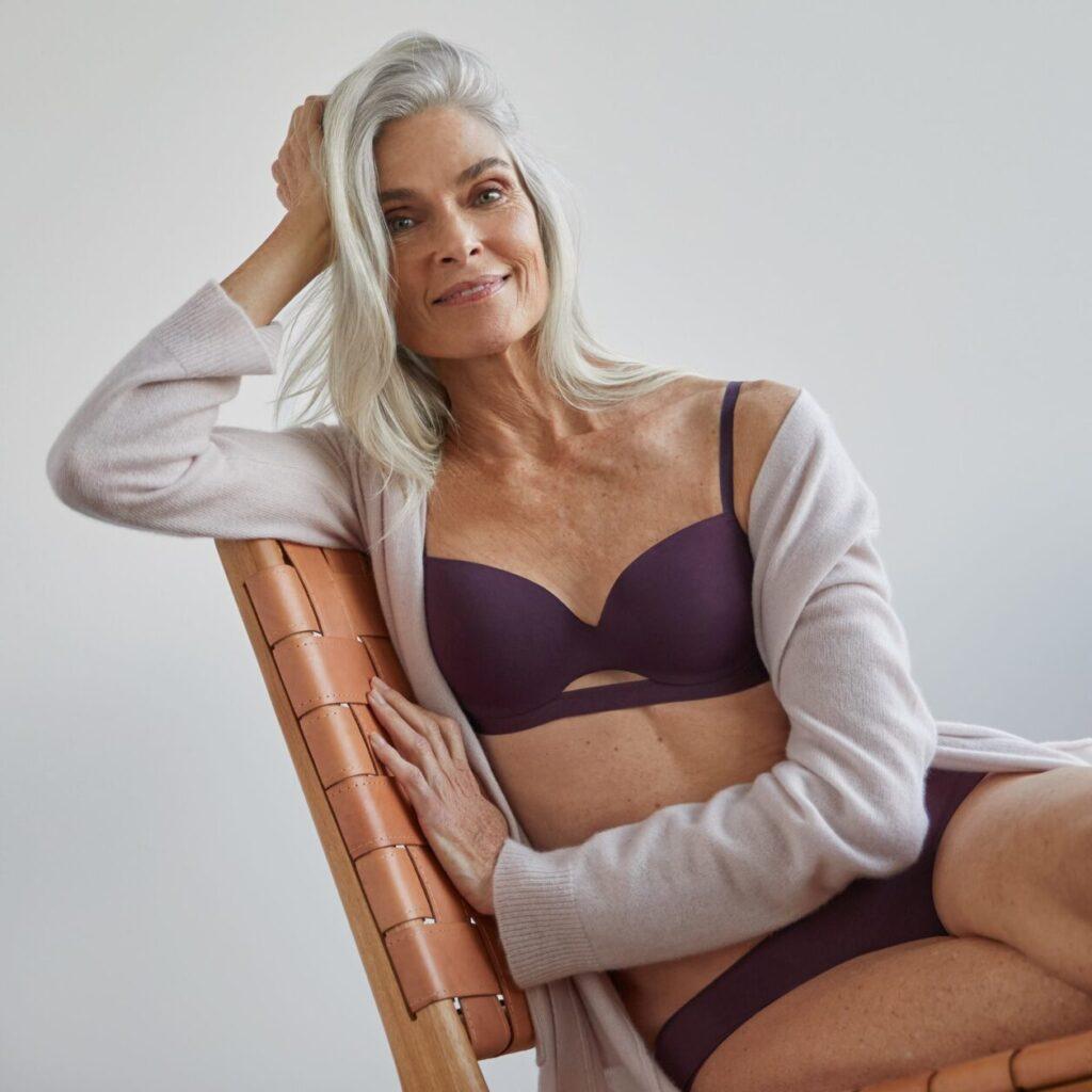 Alternatives to Victoria's Secret, lingerie vs, Victoria's Secret alternatives, Third Love, lingerie