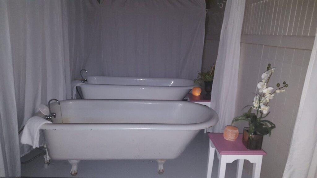 oregon hot springs