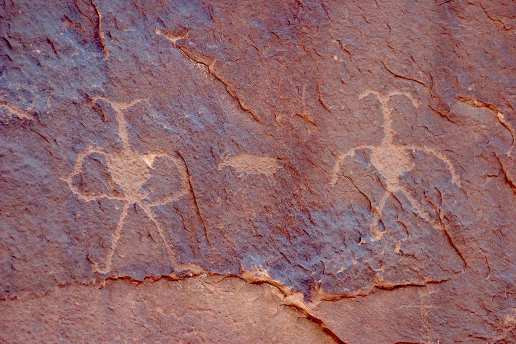 Moab, Ut,