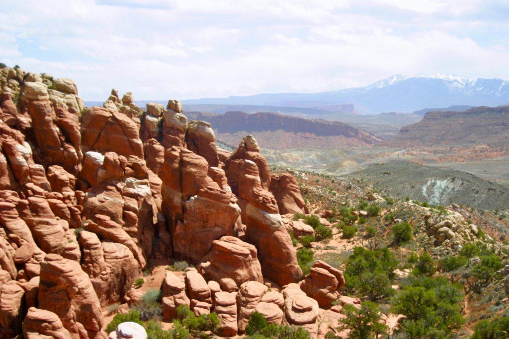 Moab, Ut, Moab spring break 2021, things to do for spring break in Utah