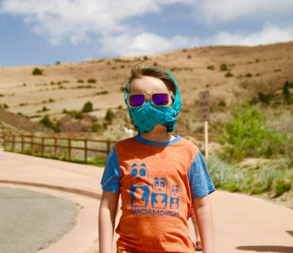 moab, Ut, Things to do in moab with kids