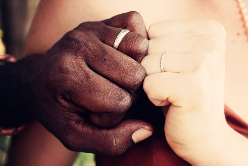 women's sexuality, monogamy