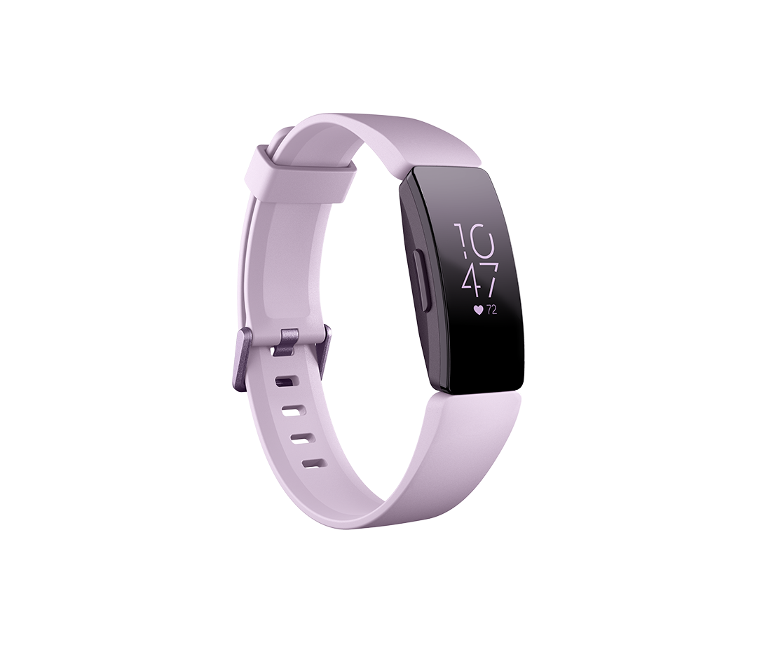 fitbit inspire, gifts for women, active, running