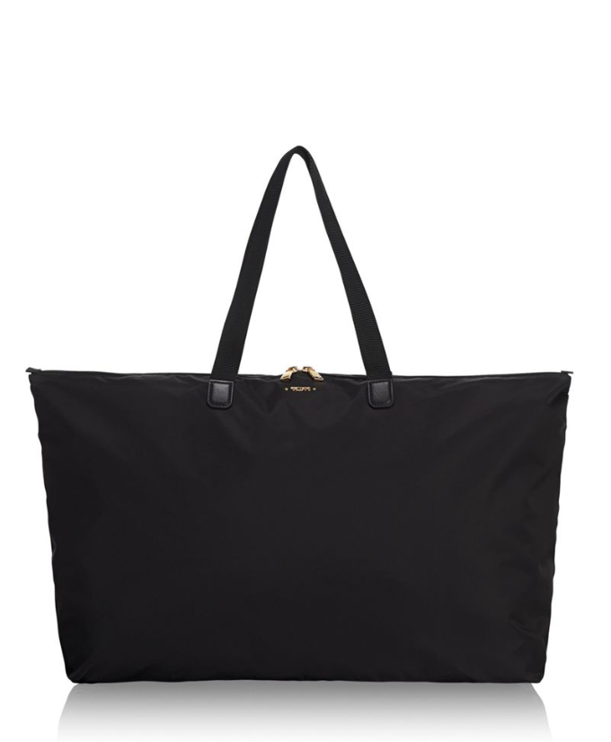 Tumi Just in Case Tote, gifts for women, gym bag