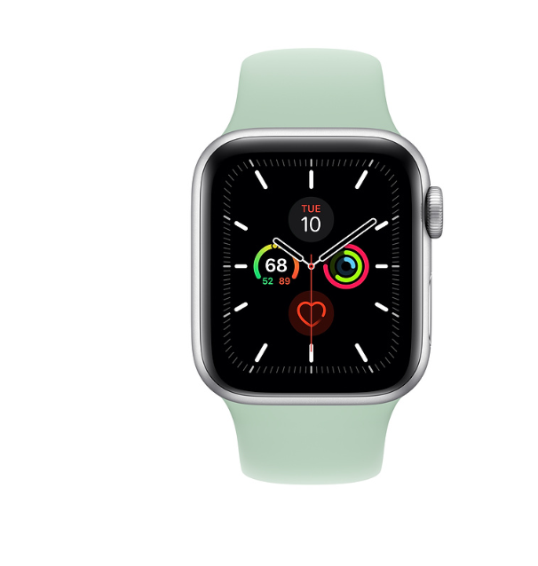 apple watch, gifts for women