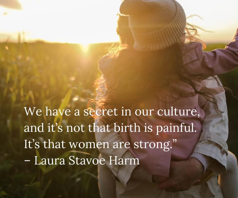 quotes for moms, feminist