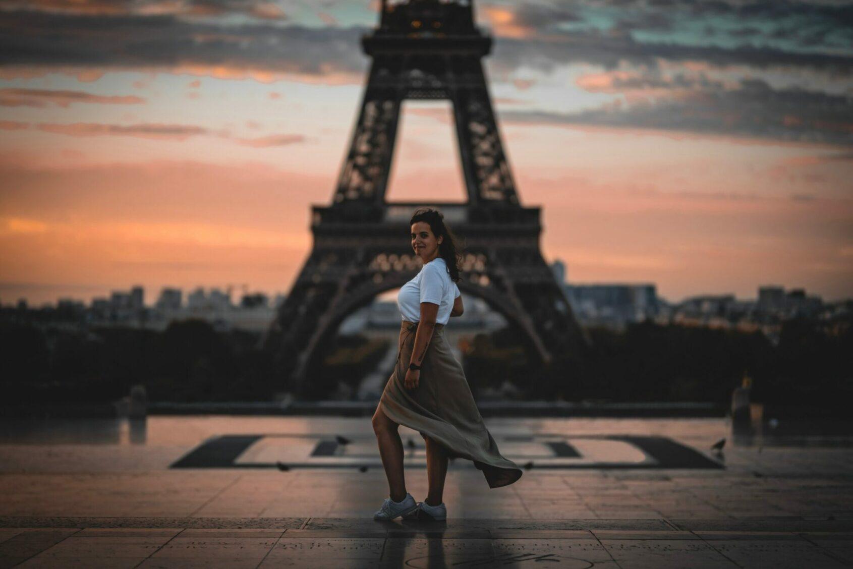 solo trips, paris, wanderlust