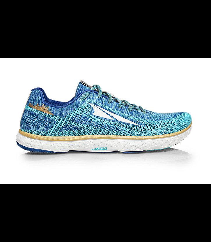 women's escalante racer running shoes, gifts for women, running