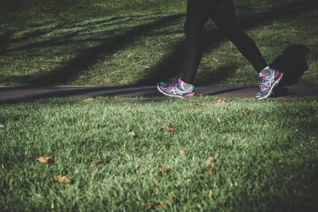 healthy habits, 2020 resolutions