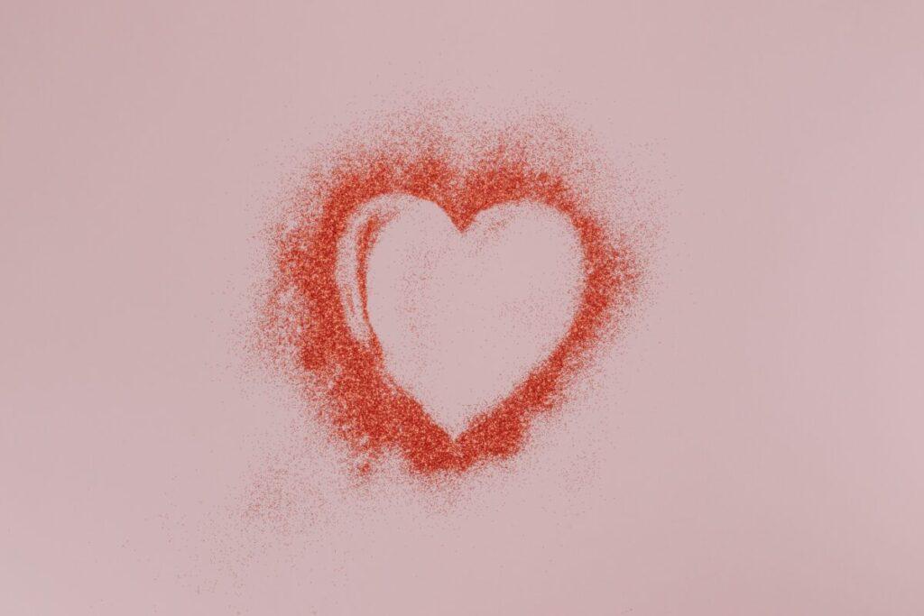 self love, valentine's day