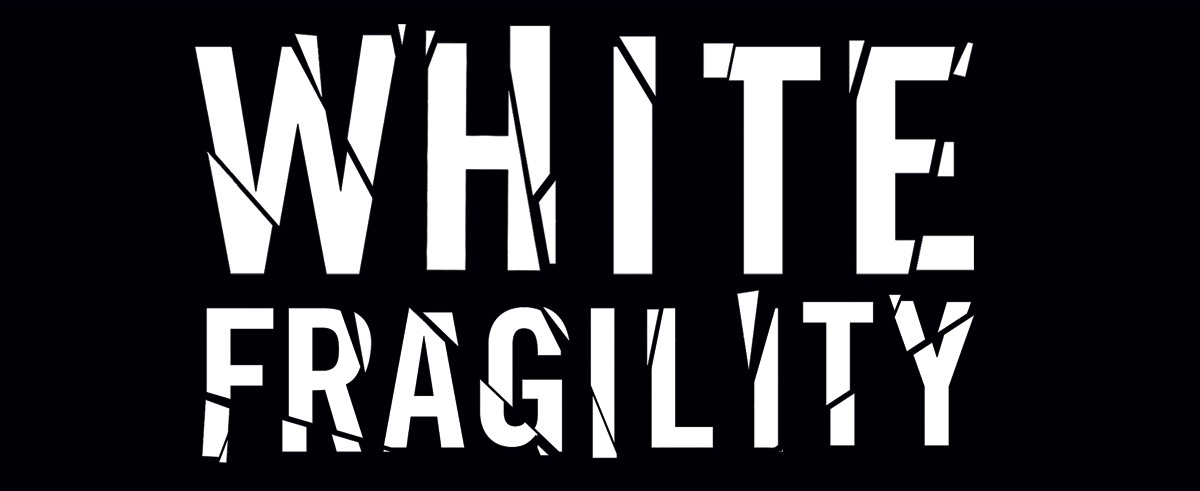 White Fragility, Book Review
