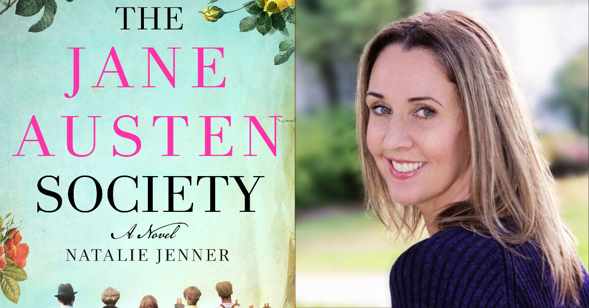The Jane Austen Society, Book Review