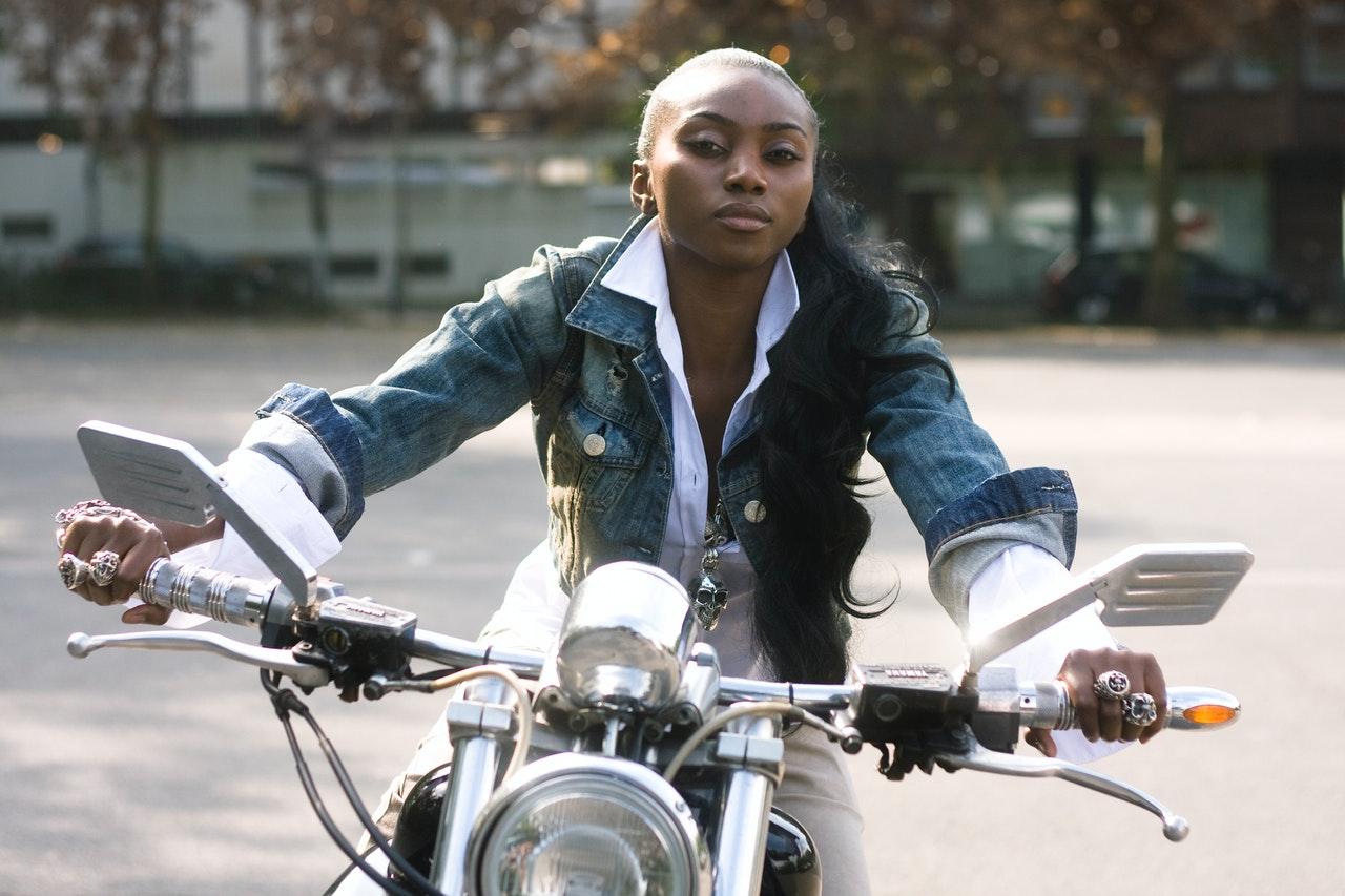 Euro trip, motorcycle, motorcycle ride, girls getaway