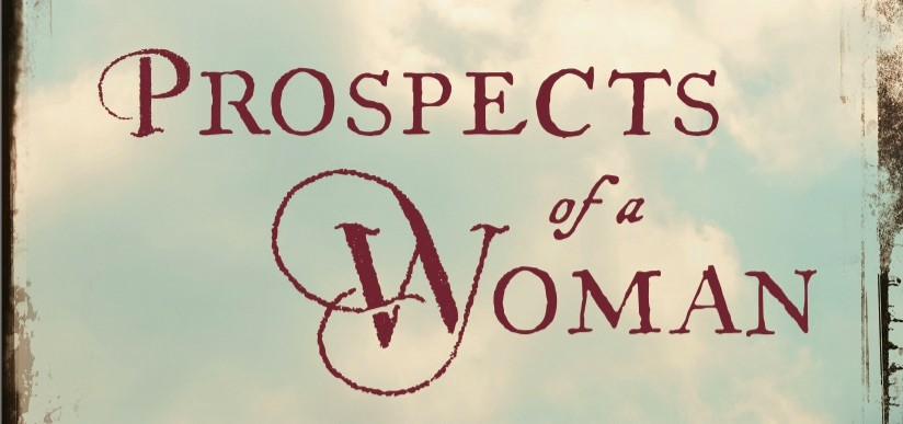 Prospects of a womand, Book Review
