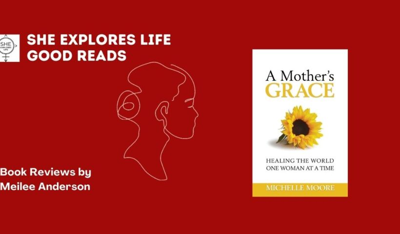 A mother's Grace, Book Review