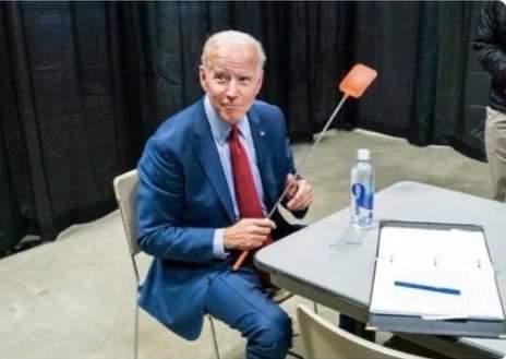 vice presidential debates, joe biden