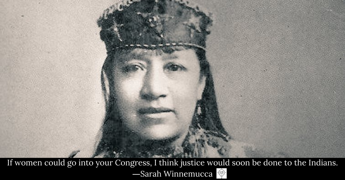 native american women, quotes, national indigenous peoples day