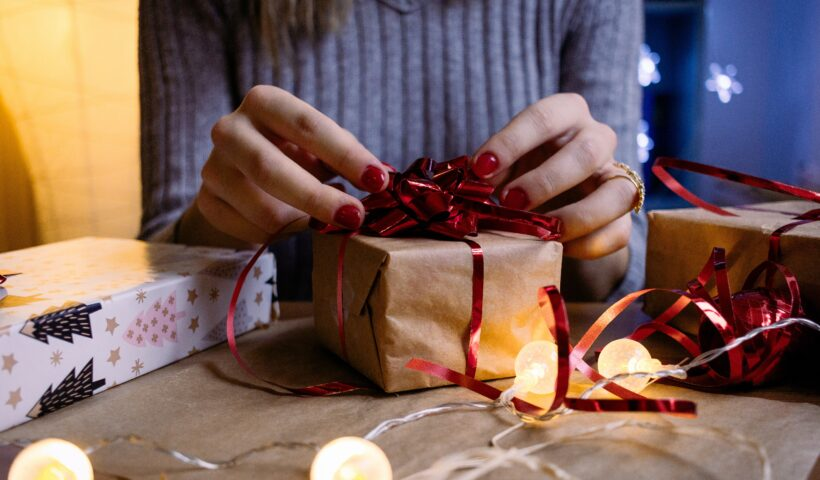 my favorite things, holiday gift guide 2020