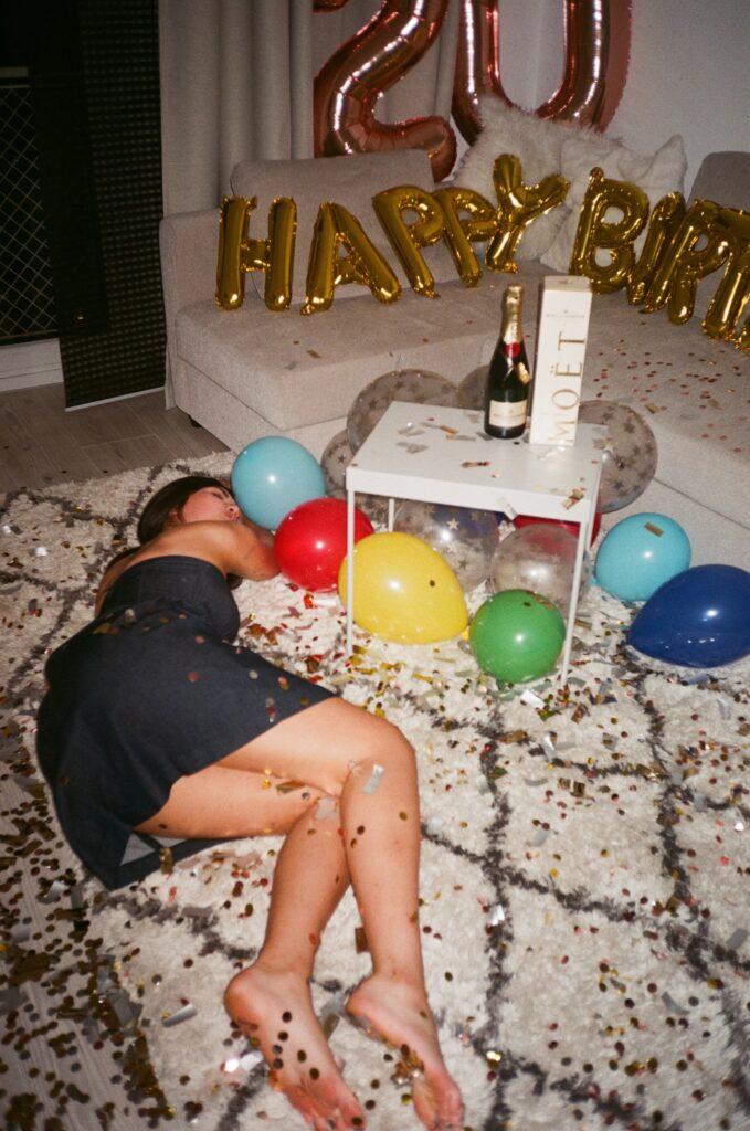 sobriety, drunk